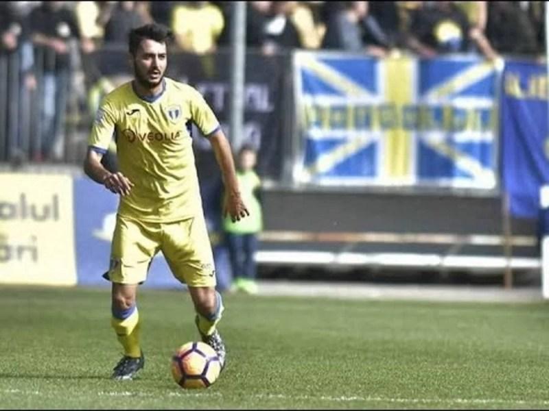 Într-o… nebunie fără de sfârșit, la Petrolul, s-a făcut dreptate: Prunescu – rechemat la prima echipă!
