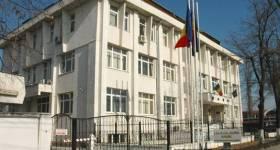 PROGRAM DE ELIBERARE ADEVERINȚE DE INTEGRITATE COMPORTAMENTALĂ ȘI CERTIFICATE DE CAZIER JUDICIAR ÎN PRAHOVA