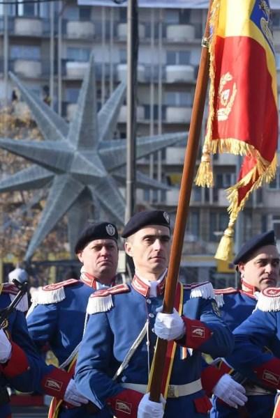 Programul ceremoniei de 1 Decembrie la Ploiești. Cine sunt invitații de onoare