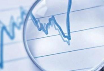 Lăcomia urcă euro şi prăbuşeşte băncile pe burse