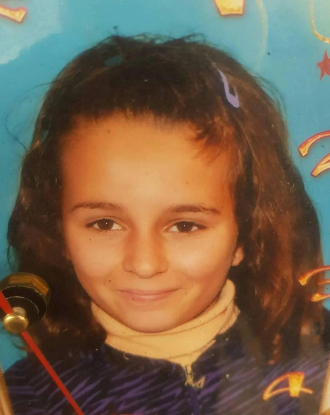 Trei fete de 15-16 ani, dispărute de la domiciliu
