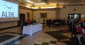 ALDE Prahova refuză deciziile lui Tăriceanu