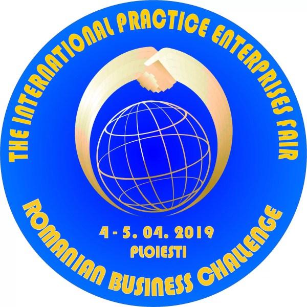 """Colegiul Economic """"Virgil Madgearu"""" organizează Târgul Internaţional al Firmelor de Exerciţiu"""