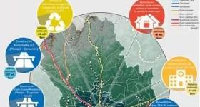 Sondaj Banca Mondială pentru Ploieşti: Priorităţile de dezvoltare stabilite de ploieşteni