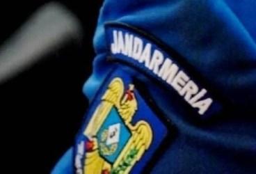 Îţi doreşti o carieră în cadrul Jandarmeriei?