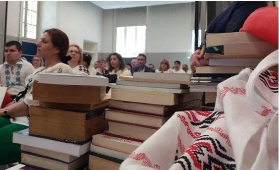 PROIECT INTERNAȚIONAL: Interculturalitate italo-română și valori citadine contemporane