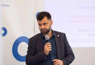 Comunicat de presă PSD: Domnule Dobre, învățați să gestionați orașul?