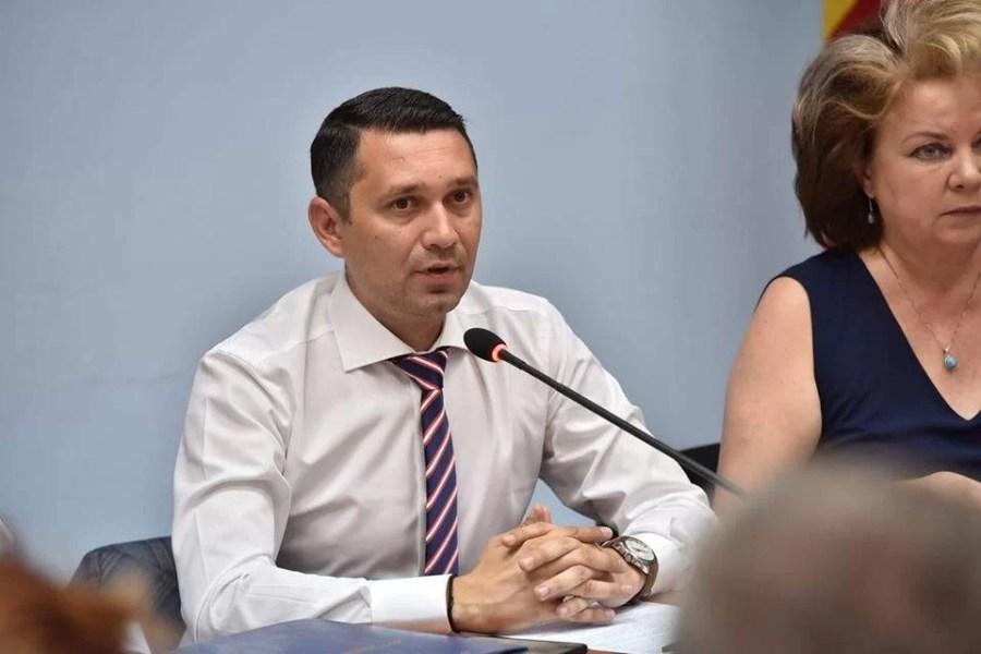 Bogdan Toader: Maternitatea din Ploiești va deveni structură a Spitalului Județean, o măsură drastică, dar necesară