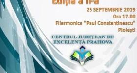 Gala Excelenţei pentru elevii de excepţie – mâine, la Filarmonică