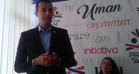 Prahova în acţiune caută observatori voluntari la alegeri