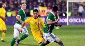 """""""FANATIK: Velisar – cel mai ieftin jucător din naționala lui Mirel Rădoi!"""" – numai despre ce se întâmplă la FC Petrolul, echipa de suflet a ploieștenilor și a prahovenilor (episodul 6)"""