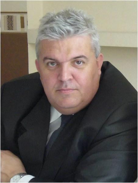 A murit directorul Ploieşti Industrial Parc, Andrei Tudor (13.09.1965-17.11.2019)