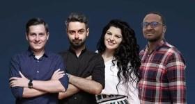 Stand-up comedy de calitate la Ploieşti