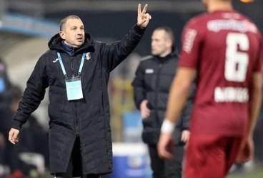 """Nimic nou: tot antrenor principal cu CV de Liga 1 și tot din altă parte! Așa cum s-a anticipat, Costel Enache este… 99,99% tehnicianul """"lupilor"""" – numai despre ce se întâmplă la FC Petrolul, echipa de suflet a ploieștenilor și a prahovenilor (episodul 45)"""