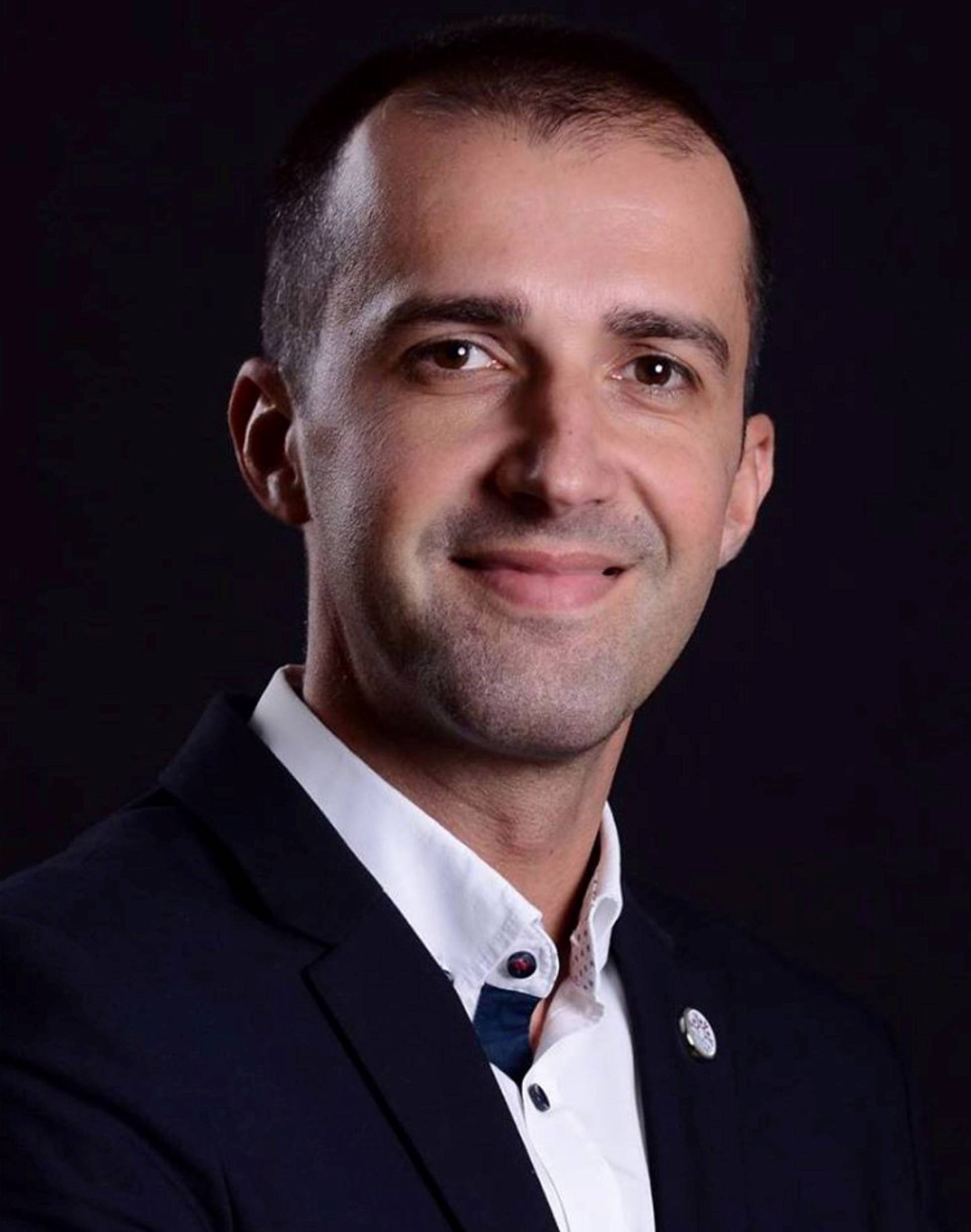 Partidul Prahova în Acţiune şi-a definitivat lista de candidaţi pentru Ploieşti