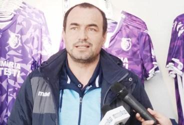 """Actualul antrenor al fostului petrolist Nini Popescu are """"pile"""" la FRF și """"știe"""" astfel cum și când se va da restartul Ligii a II-a! Însă, președintele sloven de la UEFA îl cam contrazice și se dă și supărat pe UE!"""