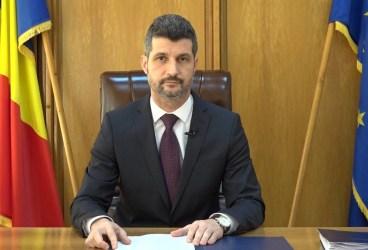 Comunicat de presă privind încetarea mandatului înainte de termen, prin Ordin de prefect, pentru mai mulți aleși locali din Prahova