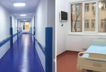 Zi cu 381 noi cazuri în România, 8 în Prahova – 26 mai