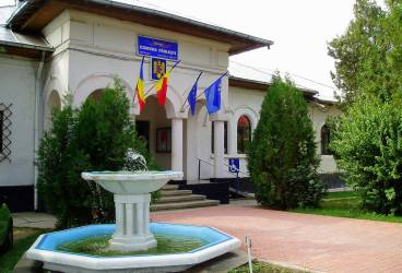 Agendă încărcată de investiții și lucrări de modernizare, în anul 2021, pentru comuna Păulești