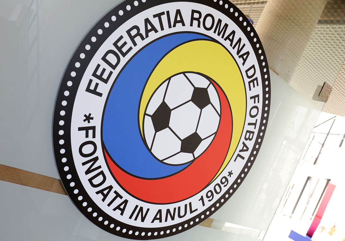 Gata, s-a bătut în cuie: FRF a decis, spre lauda sa, final de campionat în Liga a II-a cu play-off! Petrolul se va lupta pentru promovare cu UTA, Miovenii, Turris, Argeșul și Rapidul, într-o singură manșă!