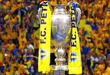 Povestea unei nopti de 1 Iunie 2013, care a amintit de o alta din 1995! Nopțile în care, post-1989, Petrolul a câștigat Cupa României sunt fără egal pentru ploieșteni!