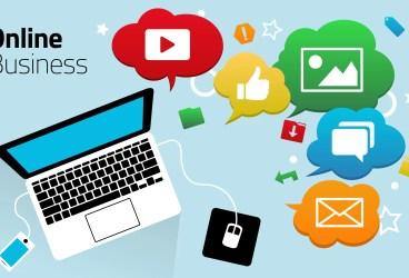 5 secrete pentru a fi autentic în mediul online: cum să creezi un brand cu personalitate unică