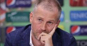 """Povestea fără final fericit – nefardată – a numirii lui Edi Iordănescu pe banca Petrolului? Cine o fi """"umflat"""", peste noapte, organigrama clubului, total diferit de ce s-a stabilit inițial?"""