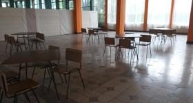 Alte școli din Prahova schimbă scenariul de lucru din cauza creșterii ratei de infectare