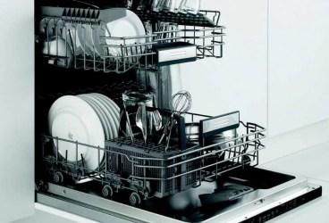 Șapte motive pentru care ai nevoie de o mașină de spălat