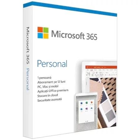Microsoft Office 365: ce este și care sunt avantajele folosirii lui