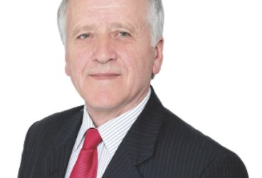 Gheorghe Dima şi PNL au câştigat alegerile în comuna Bărcăneşti (rezultate oficiale)