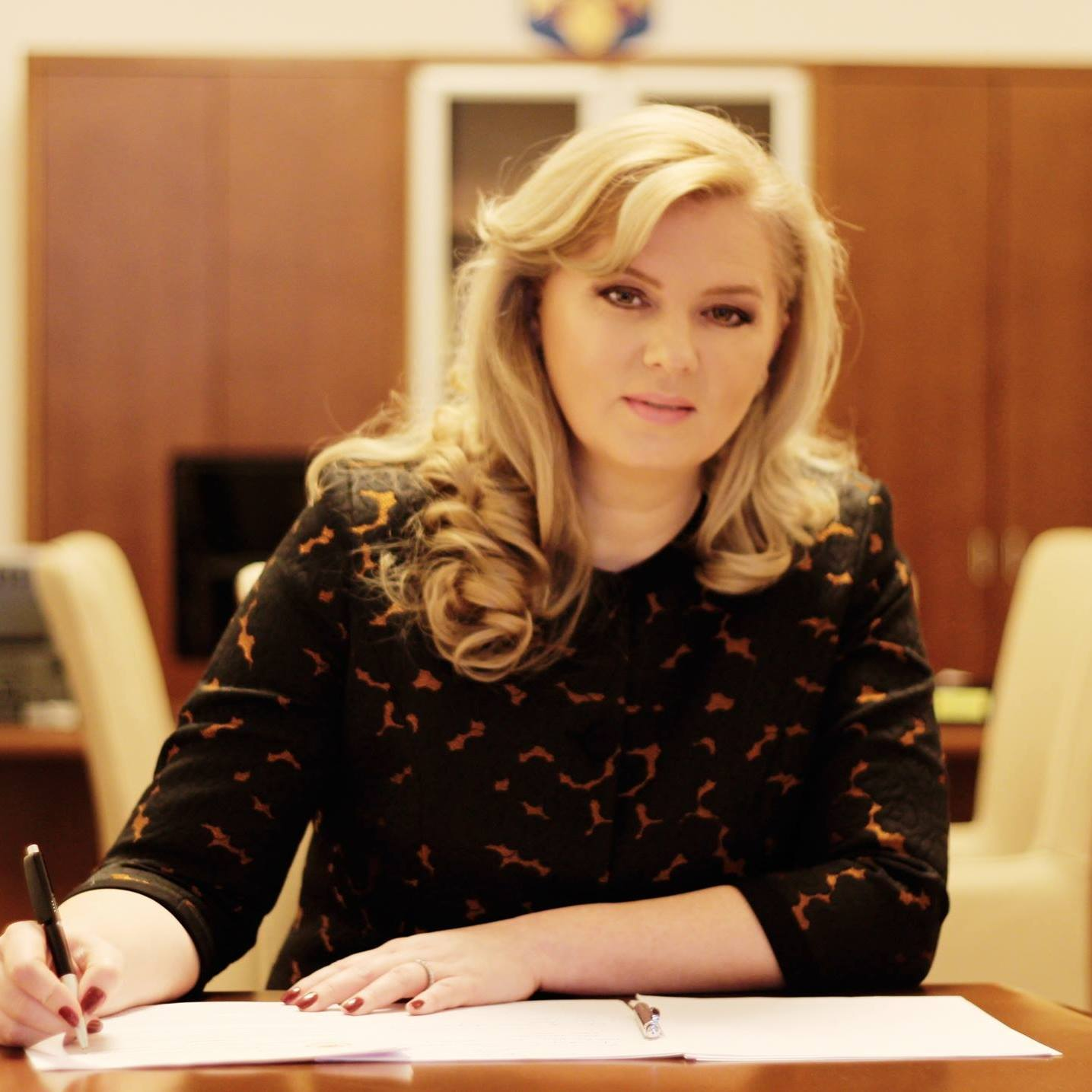 Candidații PNL în Prahova la Parlamentul României