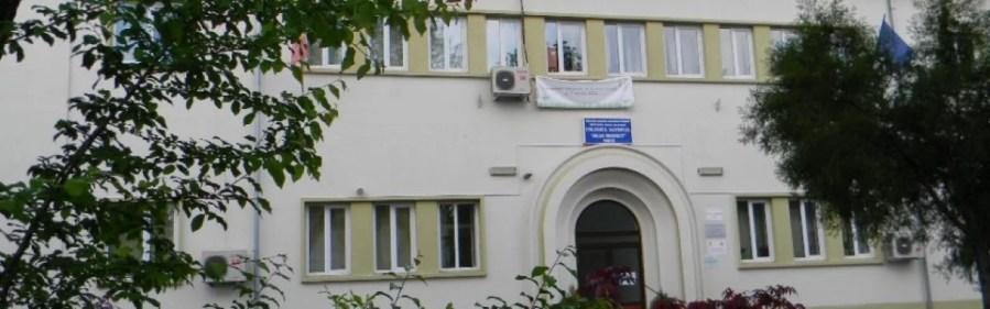 Liceele, școlile, grădinițele din Prahova se închid una câte una din cauza Covid