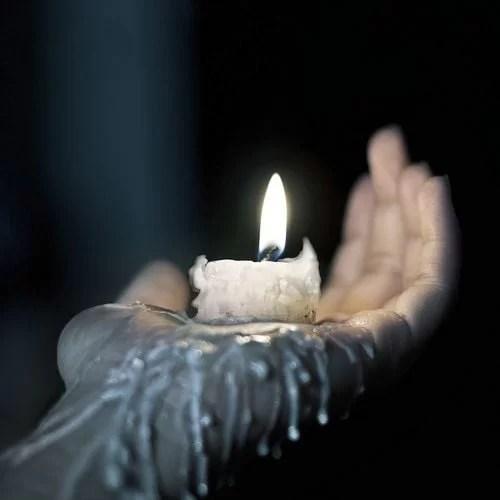 Rugăciunea părintelui Claudiu Băzăvan pentru cei stinși în pandemie