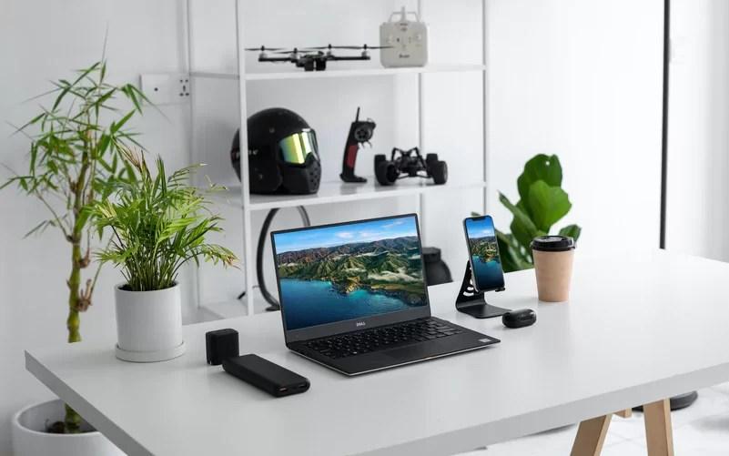 4 dispozitive care îți vor schimba viața