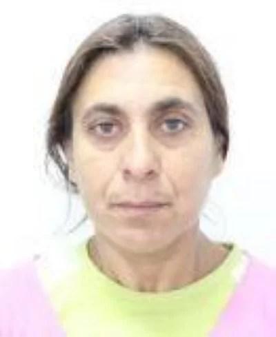 Femeie din Ploiești a dispărut de acasă