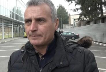 """Nu există nicio dilemă pentru un șef executiv de club de fotbal care a activat și activează la două viitoare adversare din sferturile de finală ale Cupei României! Costel Lazăr: """"Suntem prieteni numai în afara arenelor și a întrecerilor""""!"""