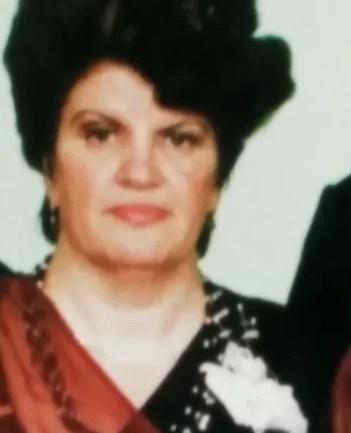 """A trecut în neființă doamna Georgeta Năescu, cadru didactic cu activitate îndelungată în Colegiul Economic """"Virgil Madgearu"""""""