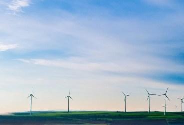 """Surse de încălzire folosind energia """"verde"""", care nu produc poluare și emisii de gaze nocive"""