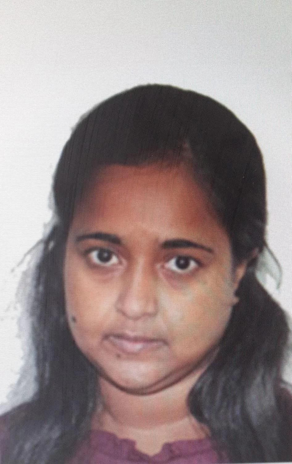 Menajeră din Sri Lanka a dispărut în comuna Târgșoru Vechi