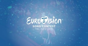 România va concura în a doua semifinală a concursului Eurovision 2019