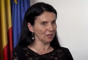 Planul naţional pentru hepatite - operaţional din luna mai