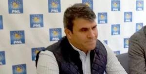 Marian Vasile a donat 30.000 lei Spitalului Slatina