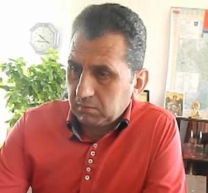 Primarul din Gostavățu, cercetat pentru luare de mită