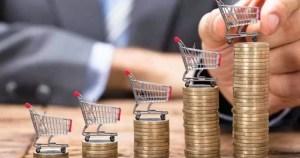 Prognoză BNR: Inflaţie de 4,2% pentru finalul acestui an