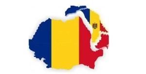 INSCOP Research: Aproape două treimi din populație susțin unirea României cu Republica Moldova