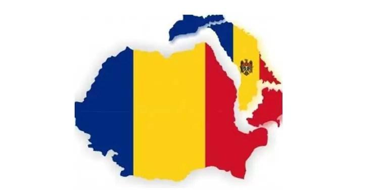 sondaj unire romania cu republica moldova