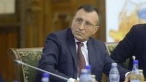 PSD Olt, își menține poziția de lider