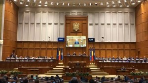 Investițiile în sănătate, prioritare pentru deputatul Marius Iancu