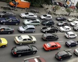 Trafic restricţionat pe autostrada A1 până la ora 12.00!